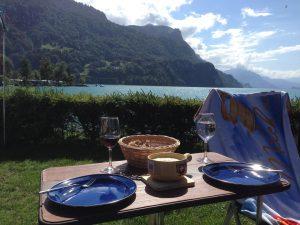 fondue-947056_1280