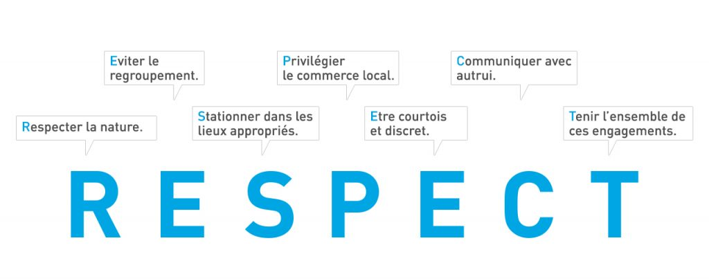 infographie-respect
