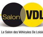 logo SalonVDL